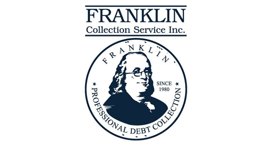 Franklin-for-web.jpg