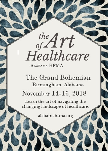 The Art of Healthcare 2018 Save the Date (3).jpeg