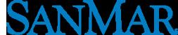 sanmar-logo-new.png