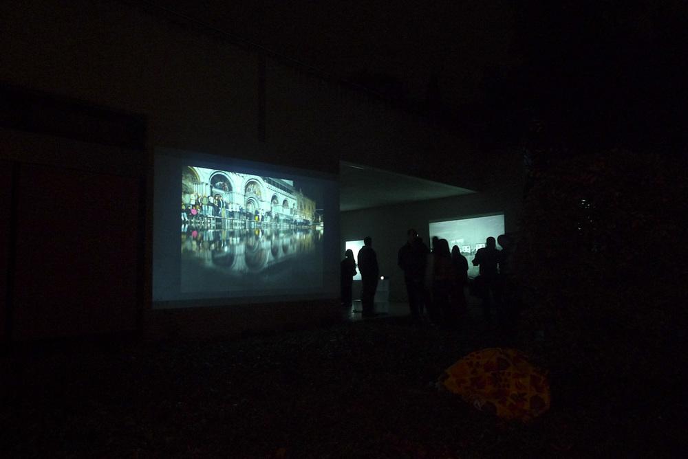 Nuit des images 2014_BYOB(1)©Musee de lElysee.jpg