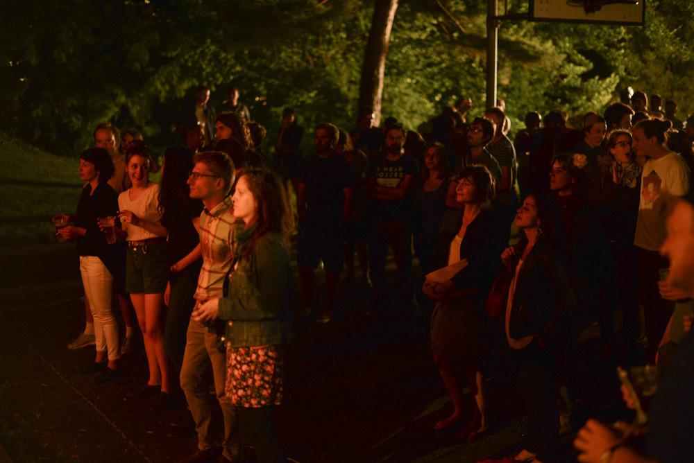 Nuit des images 2014_Concert nuit(2)©Marie Pugin.jpg