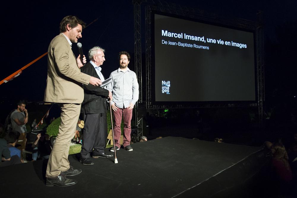 Nuit des images 2014_Prix Elysee(3)©Reto Duriet.jpg
