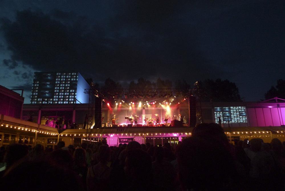 Nuit des images 2014_Concert Vidy(4)©Musee de lElysee.jpg