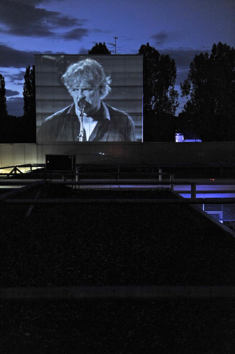 Nuit des images 2014_TheatreDeVidy(3)©Samuel Rouge.jpg