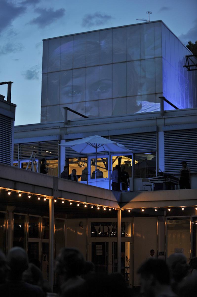 Nuit des images 2014_TheatreDeVidy©Samuel Rouge.jpg