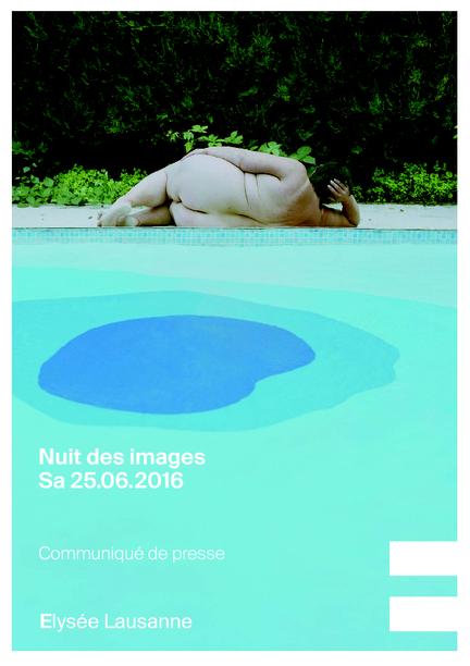 csm_NDI16_Communique_de_presse_FR_06172016_e4f40bb57f.png