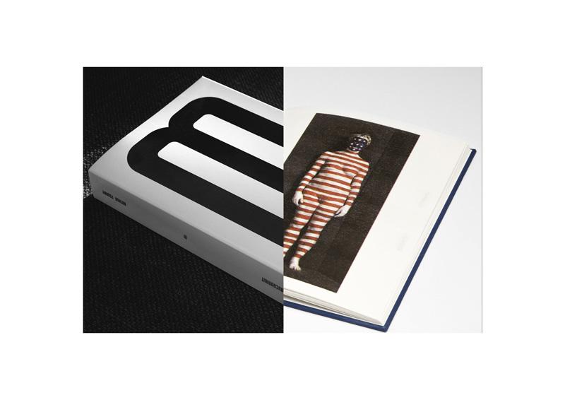 c Micronaut / ACME