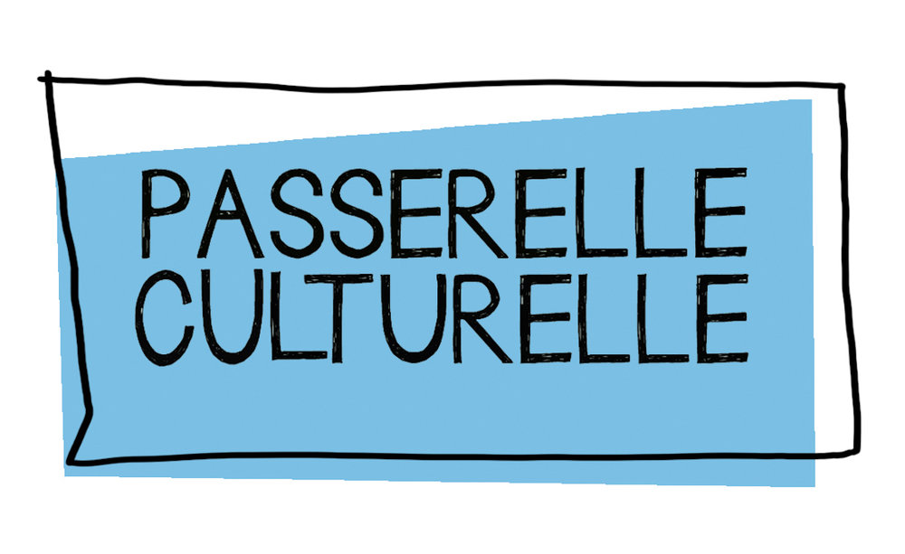 passerelle_culturelle_logo_ab1.jpg
