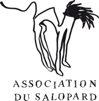 Association_du_Salopard_logo_2-1.jpg