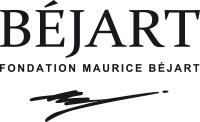 Fondation-Maurice-Béjart.jpg