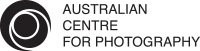 Australian-Centre-for-photography.jpg