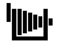 Musée_Suisse_Appareil_Photographique_Logo-5cm.jpg