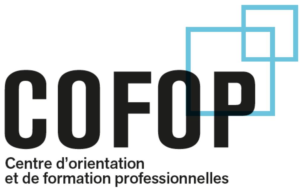 Logo_Cofop.png