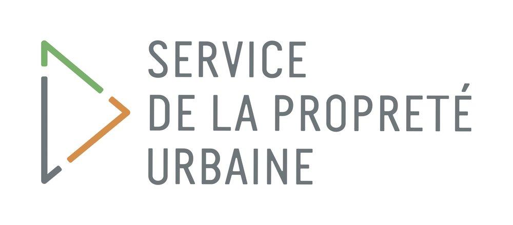 Logo PUR LAUSANNE-PANTONE.jpg