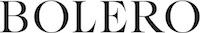 Bolero_Logo.jpg