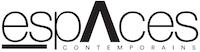 Logo_espaces-contemporains.png