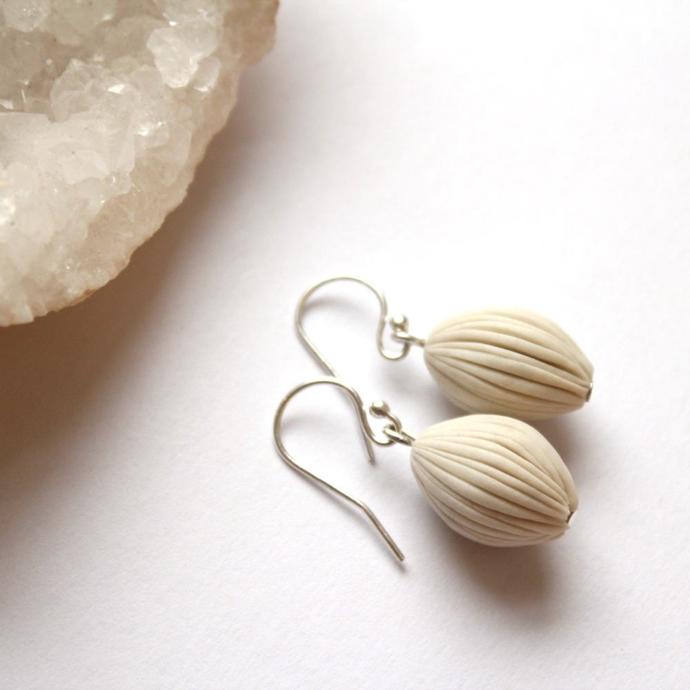 15 Porcelain Seed Earrings(1).jpg
