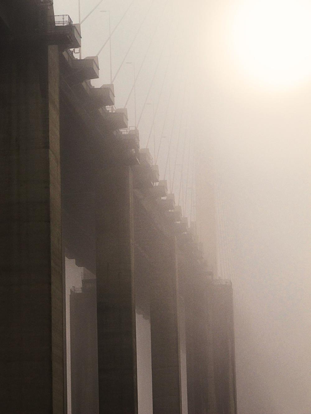 bridge mist.jpg