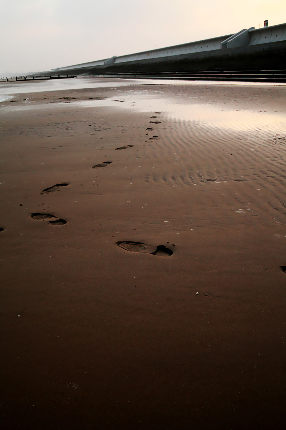 dymchurch footsteps.jpg