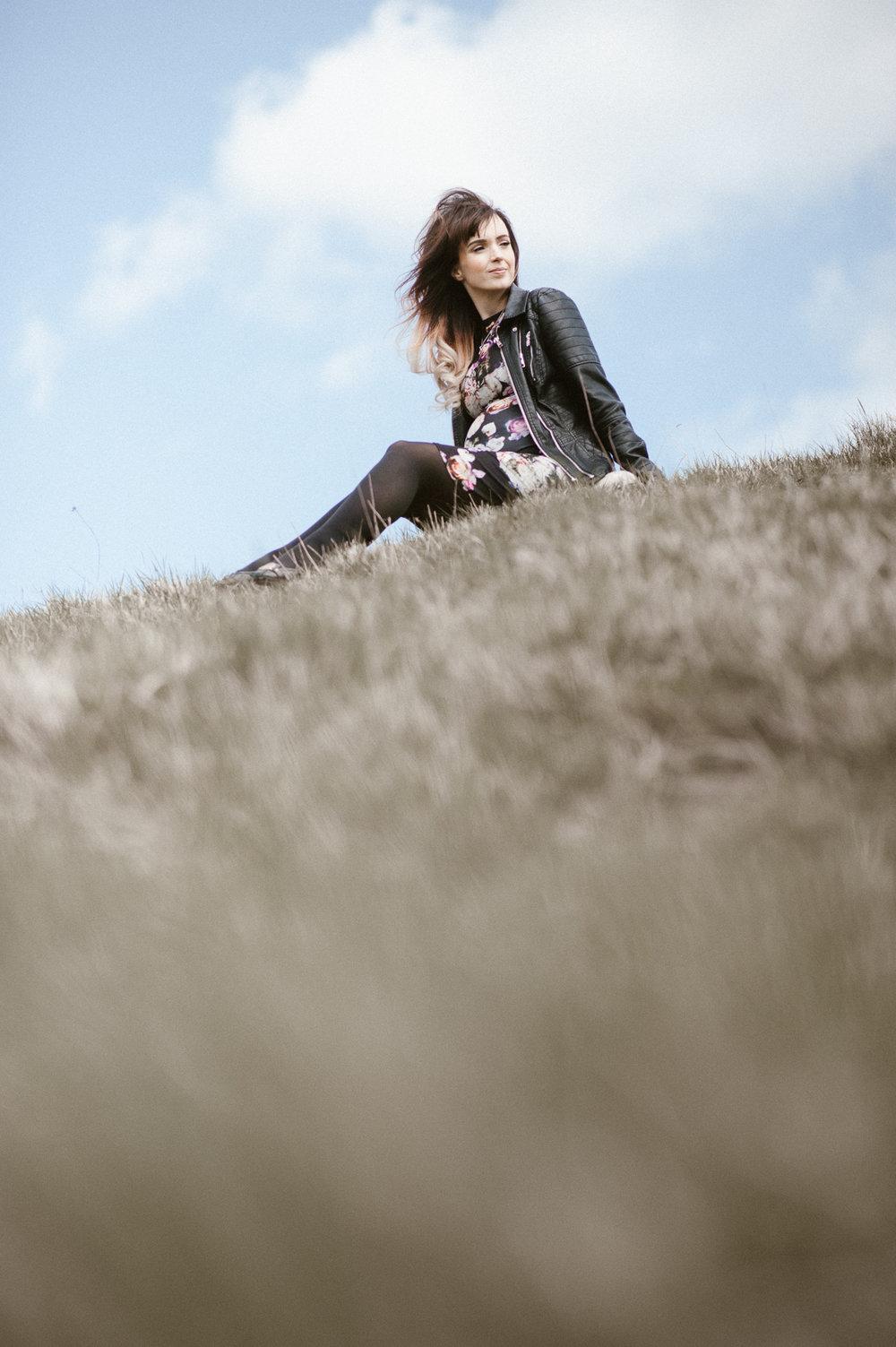 Gemma-1.jpg