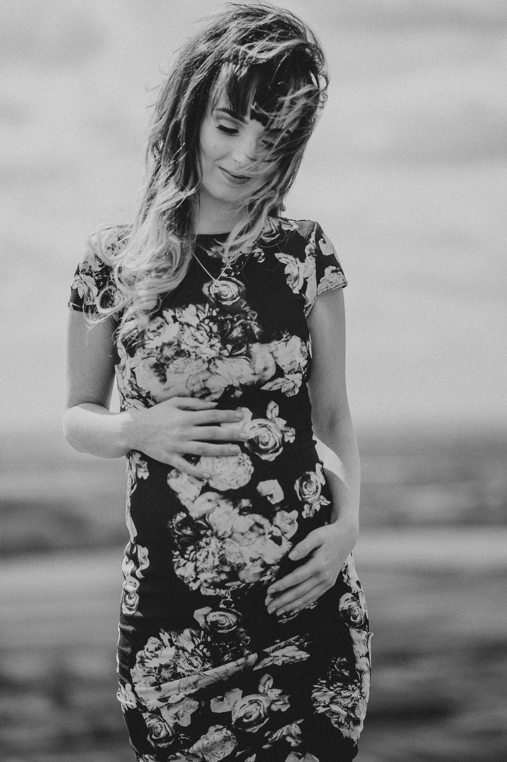 Gemma-7.jpg