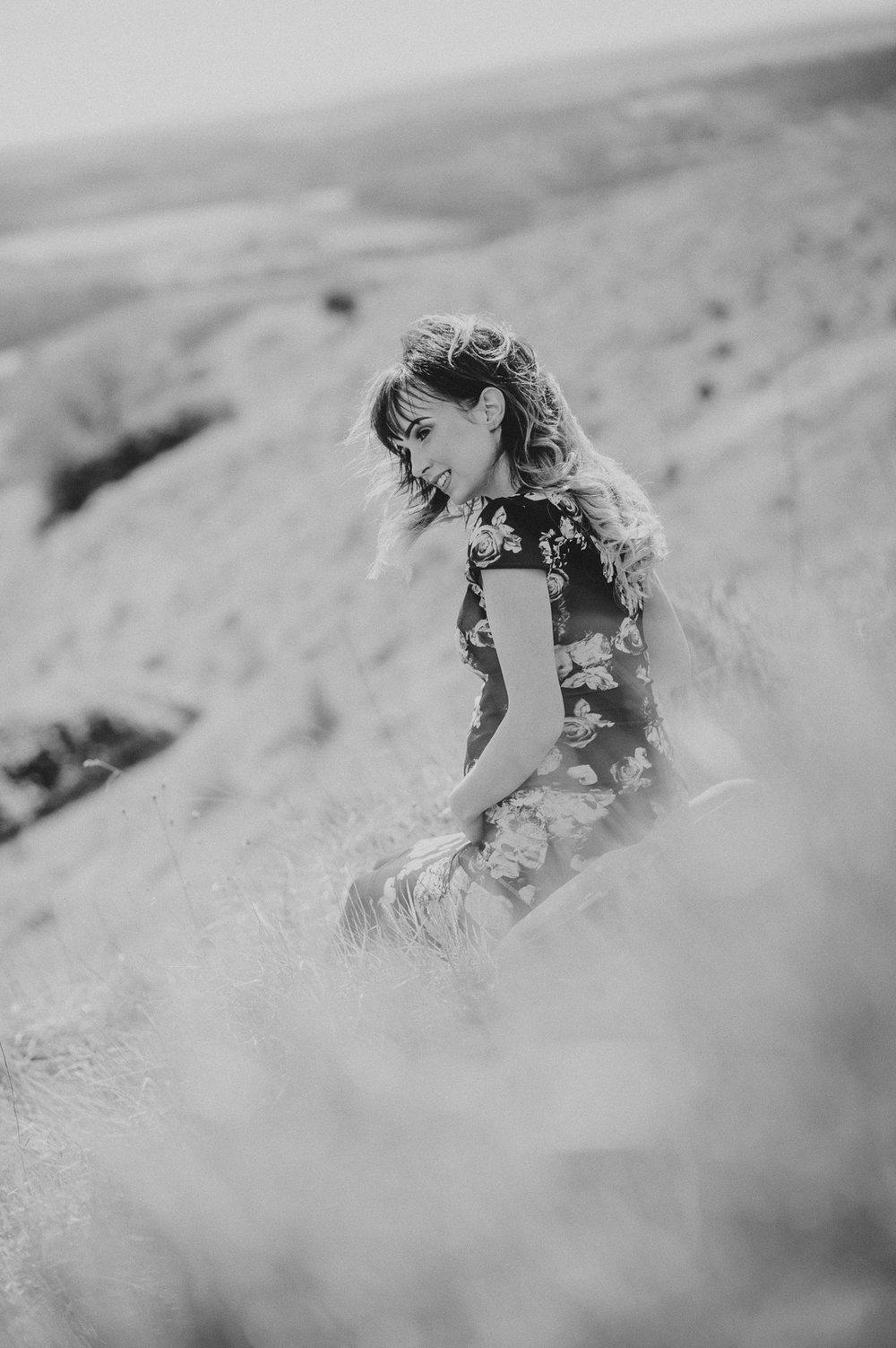 Gemma-22.jpg