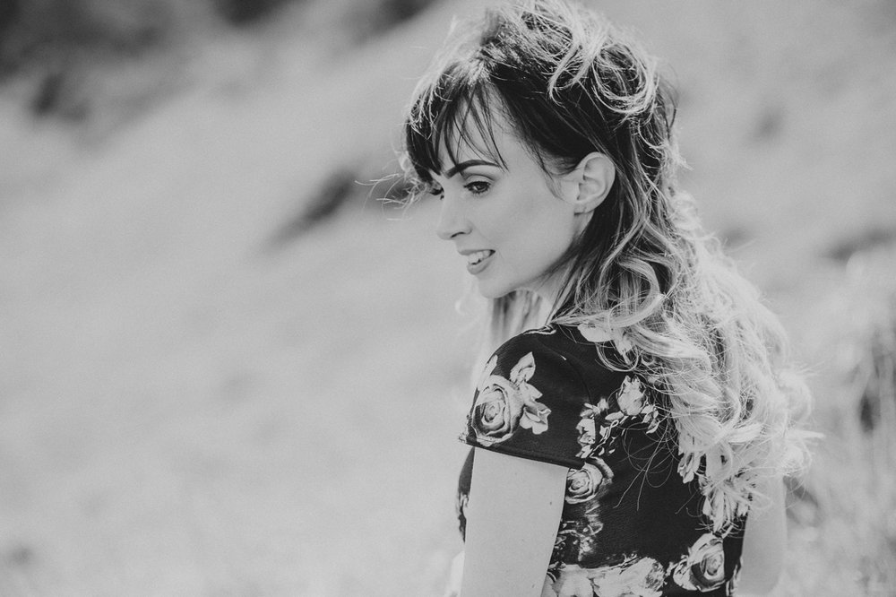 Gemma-24.jpg