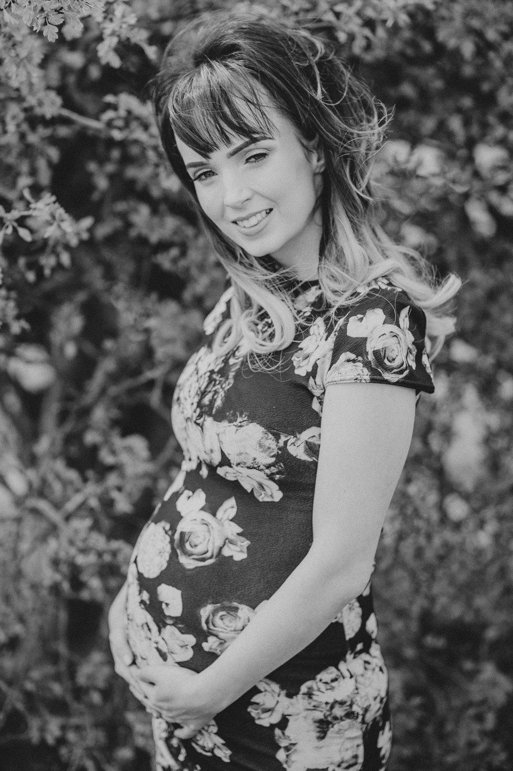 Gemma-32.jpg
