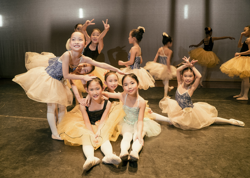 BingFei Ballet-1.jpg