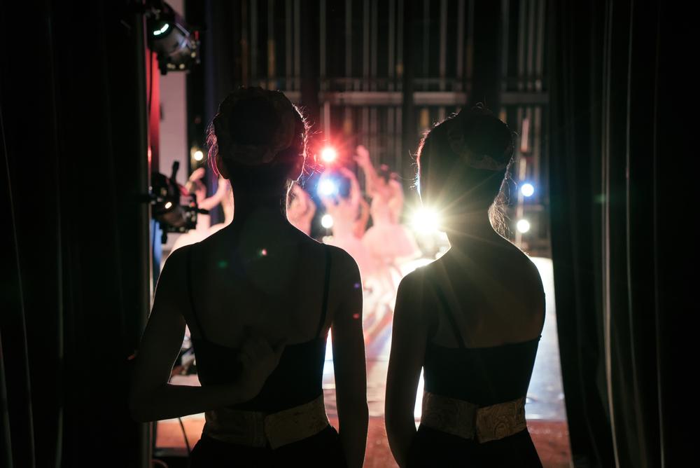 BingFei Ballet-9.jpg