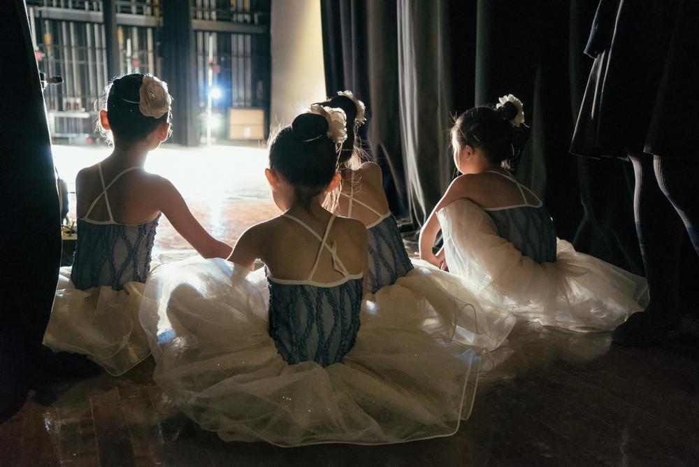 BingFei Ballet-8.jpg