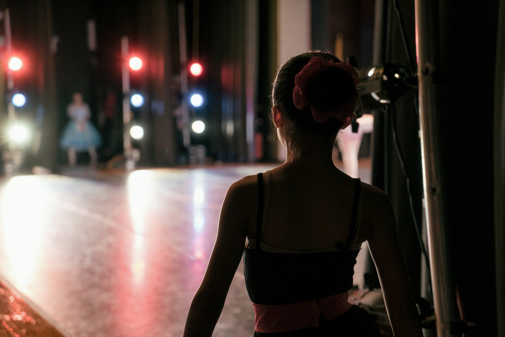 BingFei Ballet-3.jpg