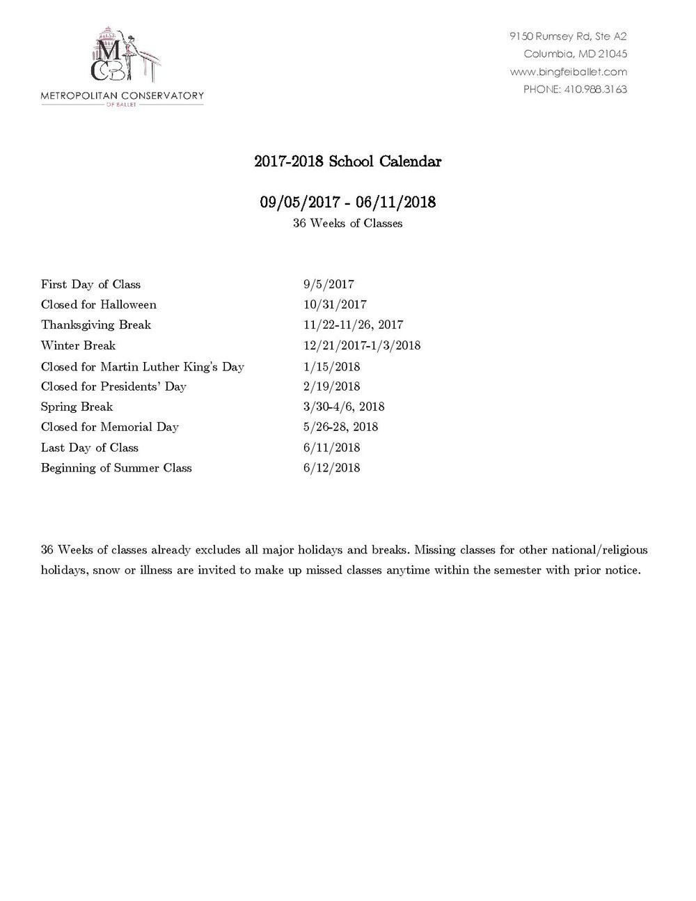 Bingfei Ballet 2017-2018 School Calendar 08212017-page-001.jpg