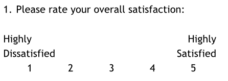 surveyquestion.png