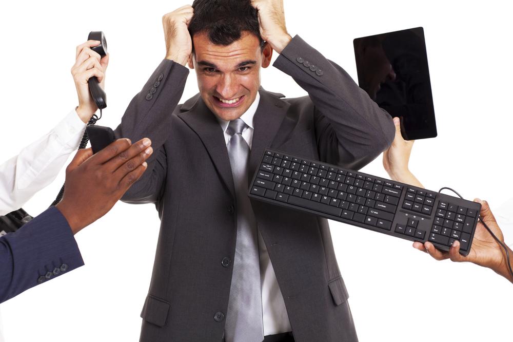 multitasking1.jpg