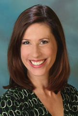 Wendi Brick, Customer Service Consultant