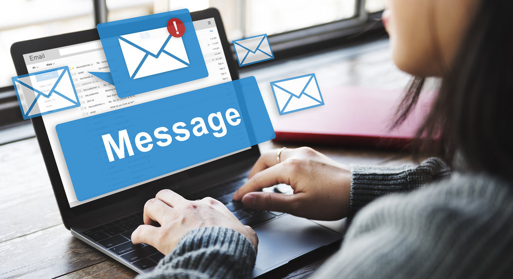 How Fast Should a Business Respond to an Email? — Toister Performance Solutions, Inc.