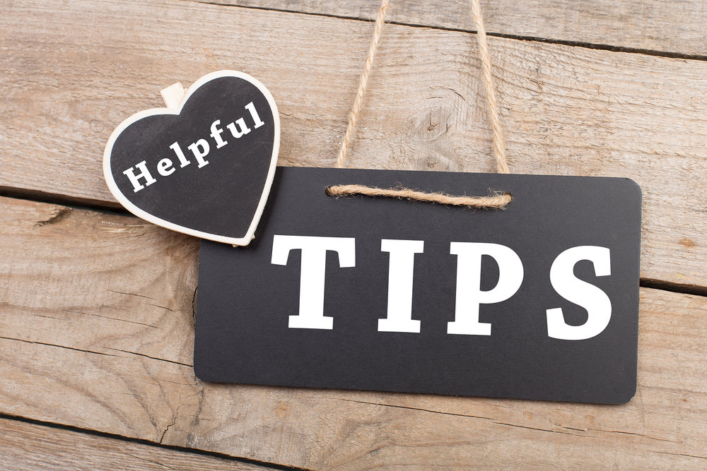 7 Customer Service Tips You Can Use Right Now — Toister Performance Solutions, Inc.