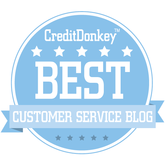 customer-service-blog-550x550.png