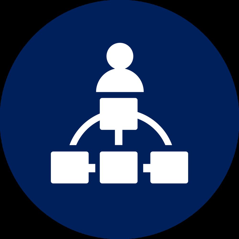 Consultoría en desarrollo humano (BLUE1)-30.png