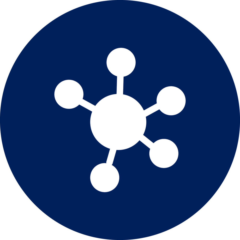 Gobal enterpreneurial network (BLUE1)-24.png