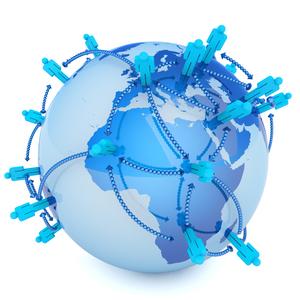 global 3.jpg