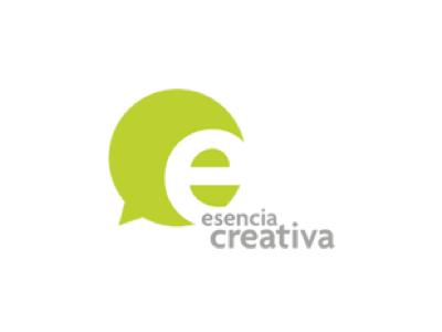 logos.004.jpg