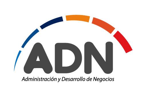 logo_ACELERACION.jpg
