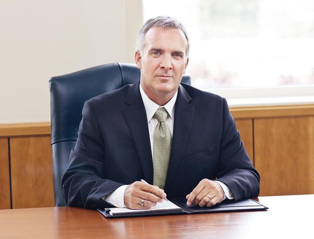 CFO-Sitting.jpg