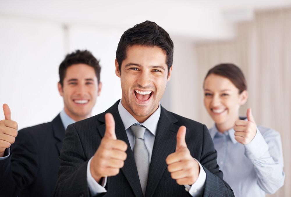 empower-employee-TMF.jpg