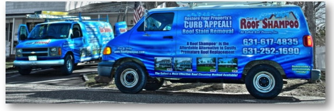 ALL SUFFOLK ROOF ROOF CLEANING VAN.jpg