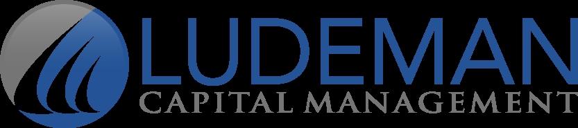 Ludeman Capital Management_logo_Transparent Background.png