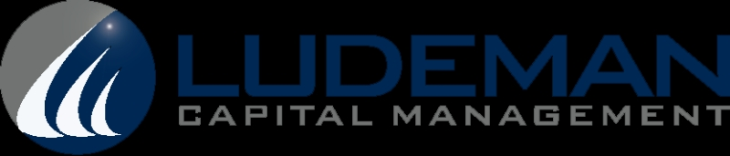 Ludeman Capital Management, Inc.