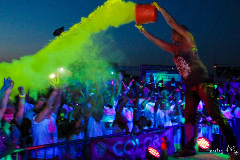 ColorFunFest-1184.jpg